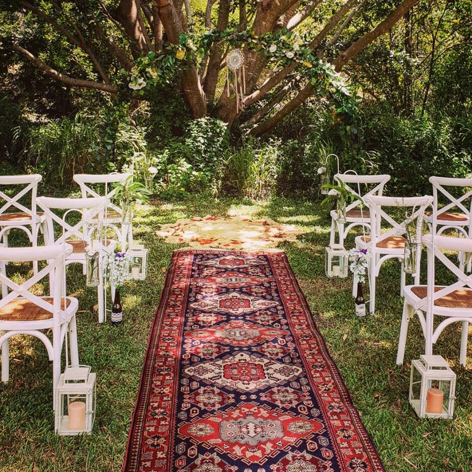 queensland wedding planner