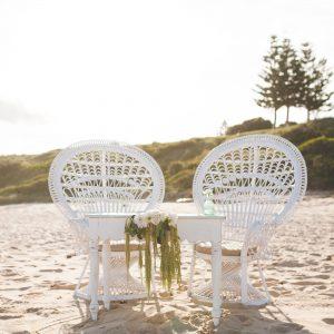wedding planner Brisbane